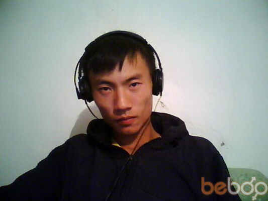 Фото мужчины Макс, Алматы, Казахстан, 33