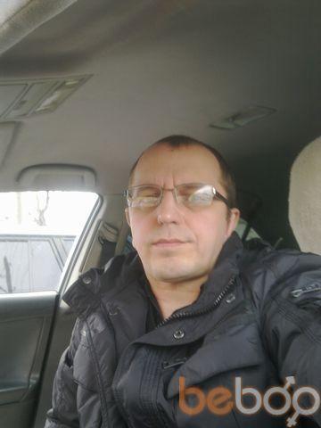 Фото мужчины richie21, Барнаул, Россия, 37