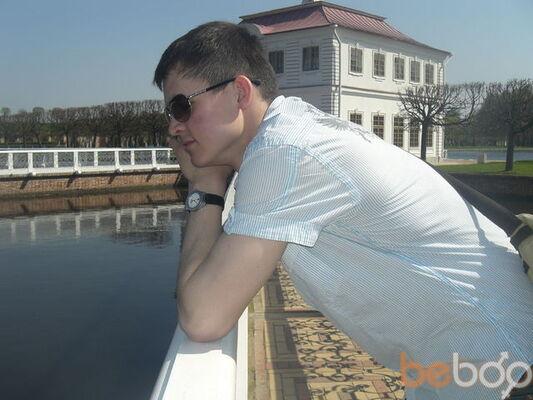 Фото мужчины romantik89, Санкт-Петербург, Россия, 29