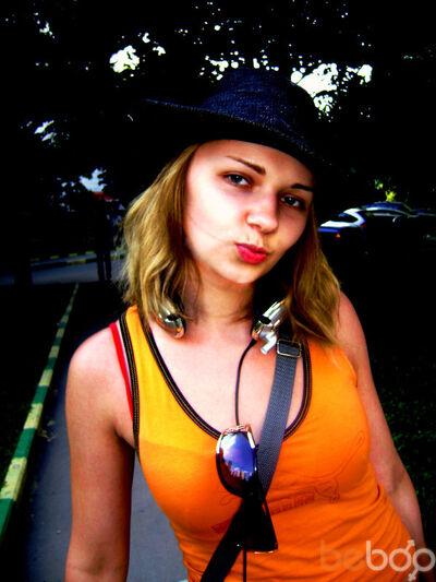Фото девушки Паша и Даша, Москва, Россия, 34