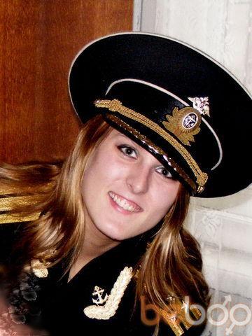 Фото девушки alenchik, Ялта, Россия, 30