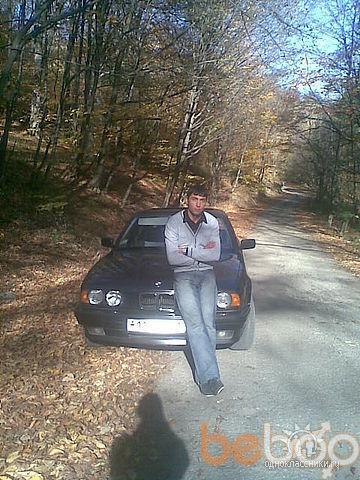 Фото мужчины asrdavo, Ереван, Армения, 28