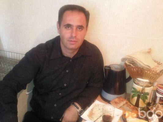 Фото мужчины levonlevon, Ереван, Армения, 37