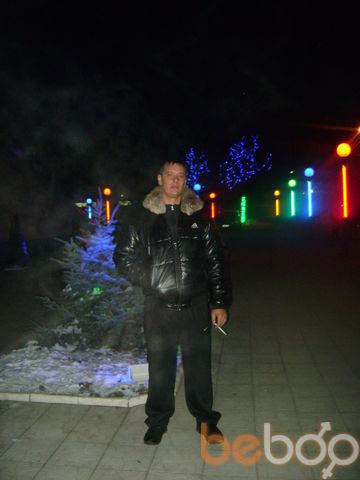 Фото мужчины kolia456, Тирасполь, Молдова, 31