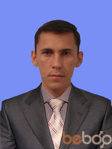 Фото мужчины TIMA, Андижан, Узбекистан, 32