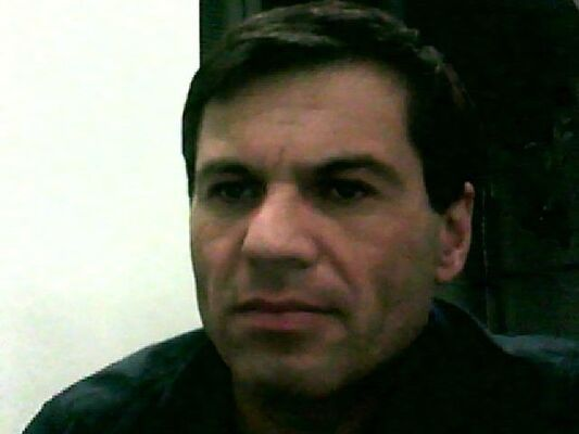 Фото мужчины руслан, Химки, Россия, 42