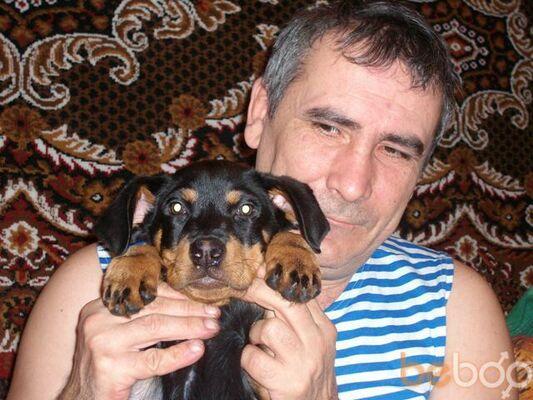 Фото мужчины slava, Иваново, Россия, 57