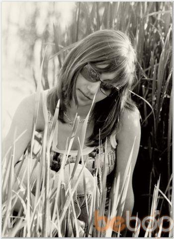 Фото девушки lina, Горловка, Украина, 33