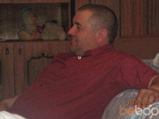 Фото мужчины rost, Львов, Украина, 42