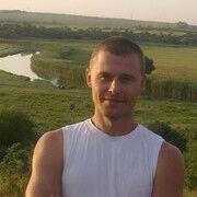 Фото мужчины николай, Иваново, Россия, 31