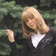 Фото девушки Елена, Санкт-Петербург, Россия, 34