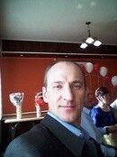 Фото мужчины John, Пенза, Россия, 41