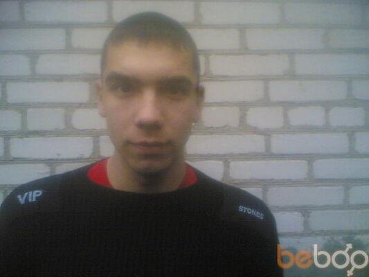 Фото мужчины toxisity, Таганрог, Россия, 26