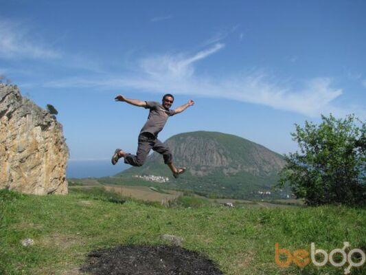 Фото мужчины ЕвГений, Николаев, Украина, 34