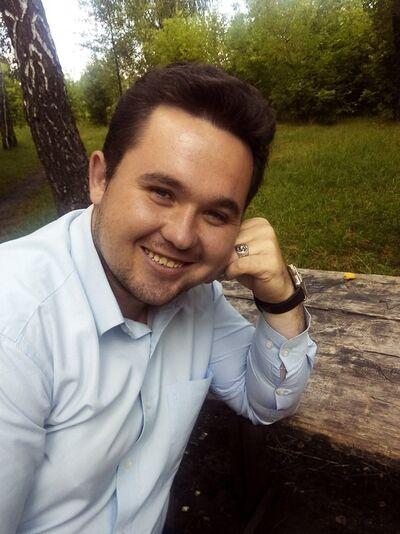 Фото мужчины Александр, Прилуки, Украина, 26