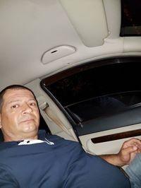 Фото мужчины Sergei, Mount Sinai, США, 43