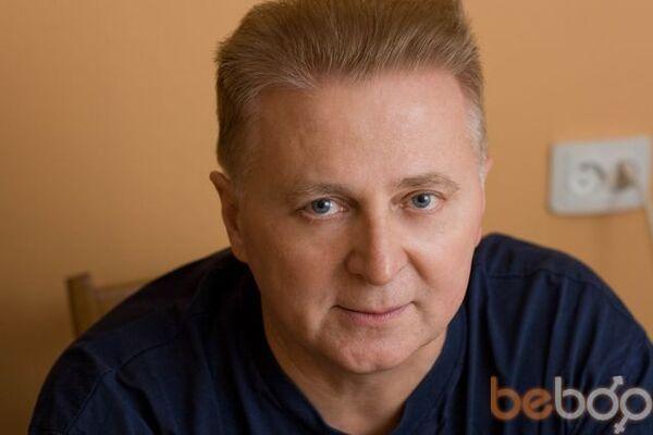 Фото мужчины Val1, Минск, Беларусь, 60