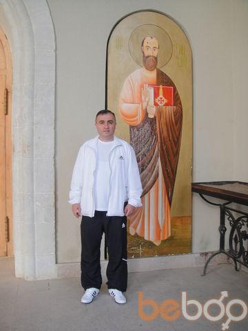 Фото мужчины alik, Ереван, Армения, 43
