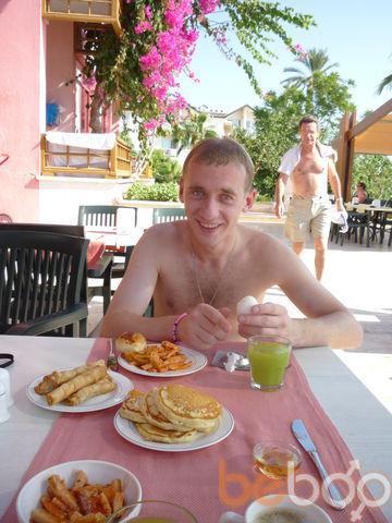 Фото мужчины СЕРГЕЙ, Нижний Новгород, Россия, 32