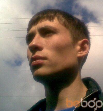 Фото мужчины killspawn, Ленинградская, Россия, 28