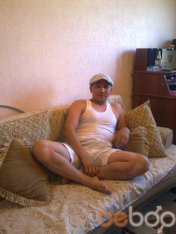 Фото мужчины aydynt, Балхаш, Казахстан, 37