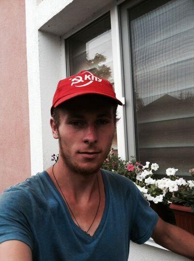 Фото мужчины Руслан, Николаев, Украина, 25