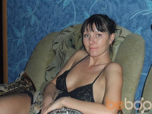 sayti-znakomstv-dlya-seksa-v-novokuznetske
