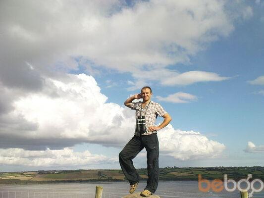 Фото мужчины antonika720, Selfoss, Исландия, 37