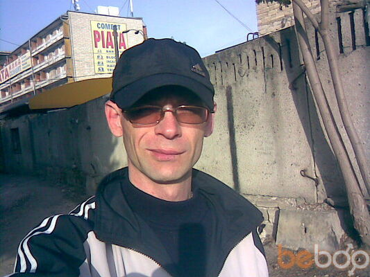 Фото мужчины Rurik200177, Новые Анены, Молдова, 40