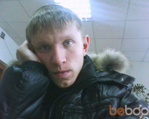 Фото мужчины толик, Новосибирск, Россия, 29