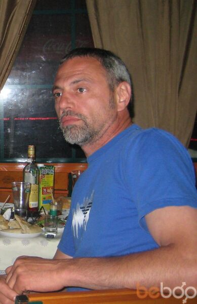 Фото мужчины aristarh, Киев, Украина, 50