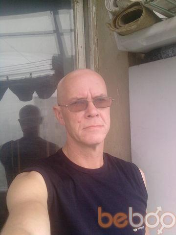 Фото мужчины veter, Москва, Россия, 58