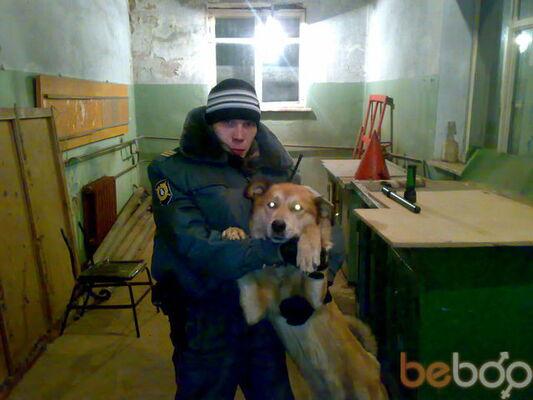 Фото мужчины maxio, Киров, Россия, 31