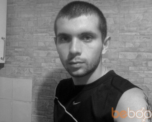 Фото мужчины Killemall, Харьков, Украина, 30