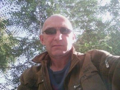 Фото мужчины Алексей, Барнаул, Россия, 41