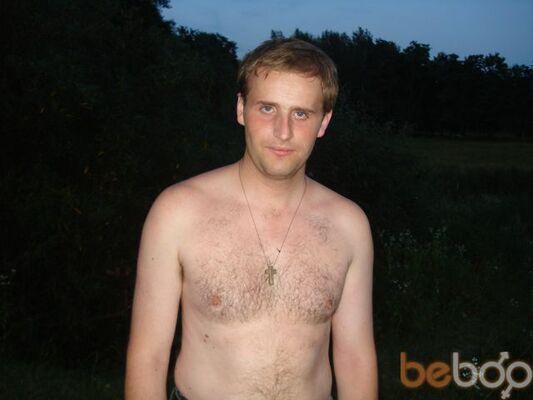 Фото мужчины andre, Львов, Украина, 34