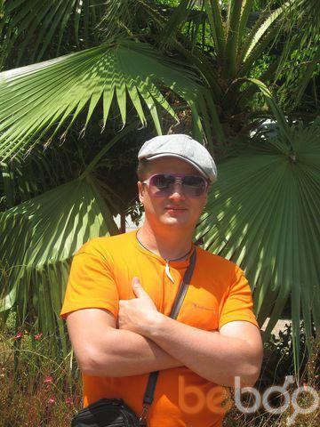 Фото мужчины paul, Колпино, Россия, 38