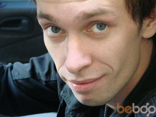 Фото мужчины swetbox, Ярославль, Россия, 35