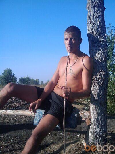 Фото мужчины Малой, Кстово, Россия, 31