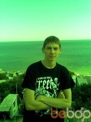 Фото мужчины mike, Киев, Украина, 36