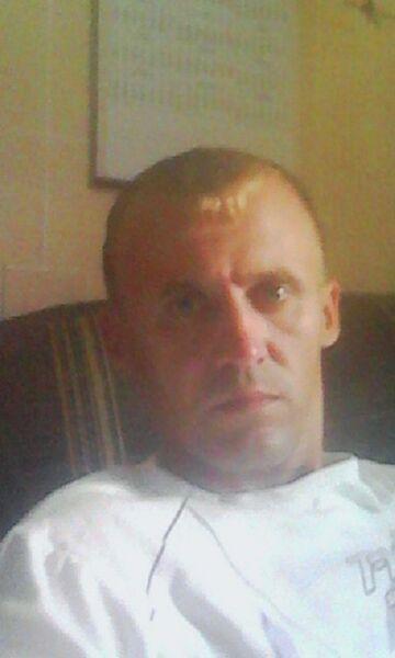Фото мужчины сергей, Коноша, Россия, 37