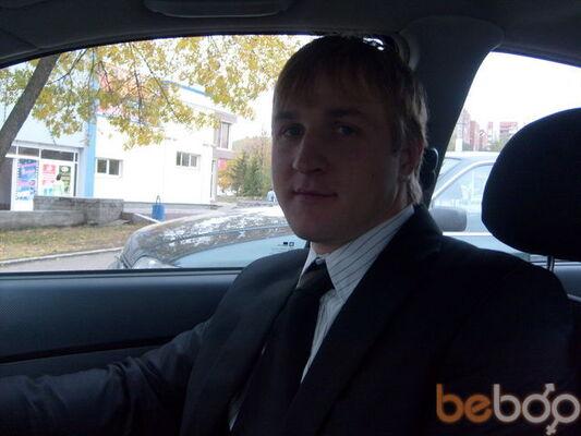 Фото мужчины portnowww, Пенза, Россия, 35