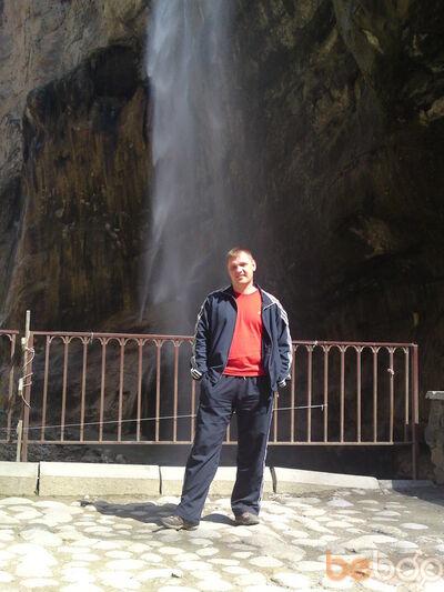Фото мужчины sever2121, Волгоград, Россия, 35