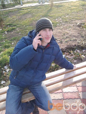 Фото мужчины MacuK, Аксай, Казахстан, 30