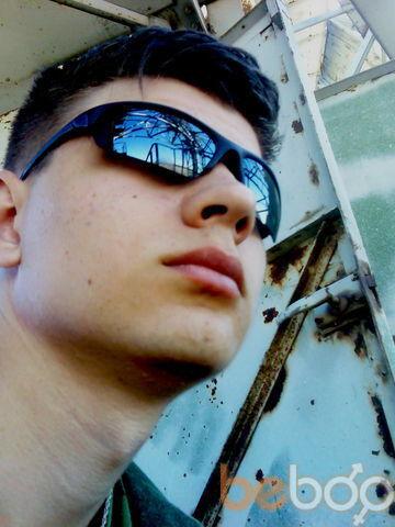 Фото мужчины indigo, Байконур, Казахстан, 28