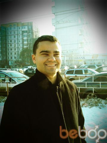 Фото мужчины Allexxxandru, Кишинев, Молдова, 29