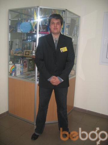 Фото мужчины Igor, Ирпень, Украина, 30