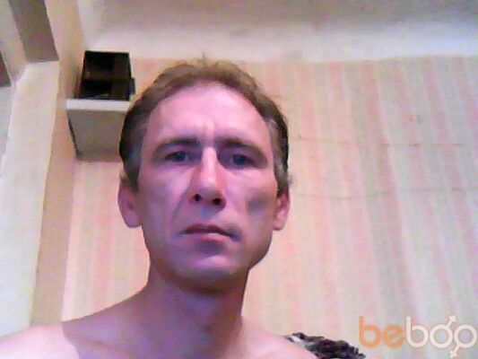 Фото мужчины AlBEr126, Кстово, Россия, 48
