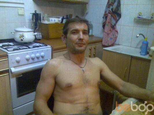 Фото мужчины Pahan, Екатеринбург, Россия, 42