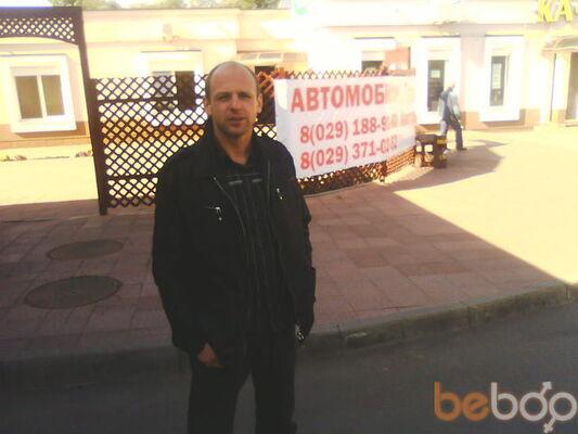 Фото мужчины Виталиий, Гомель, Беларусь, 36